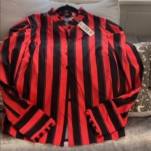 Brand new woman's blouse